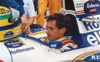 Senna.jpg (320×200)