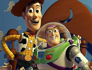 Toy+Story.jpg (320×243)